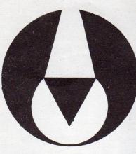VECU logo.