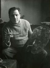 Willem Hussem